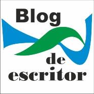 Web de autor Blogdeescritor