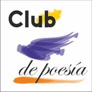 Web de autor clubdepoesia