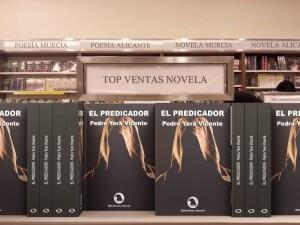 Bookstore-Edition-03_02-300x225 Distribución Distribución Bookstore Edition 03 02 300x225