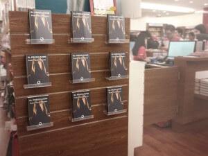 Bookstore-Edition-03_06-300x225 Distribución Distribución Bookstore Edition 03 06 300x225