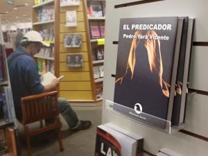 Bookstore-Edition-04_01-300x225 Distribución Distribución Bookstore Edition 04 01 300x225