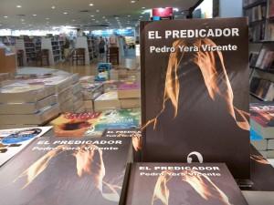 Bookstore-Edition-04_03-300x225 Distribución Distribución Bookstore Edition 04 03 300x225