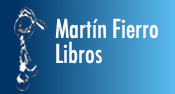 Distribución Distribución MartinFierro