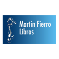 Distribución Distribución MartinFierrotraspa