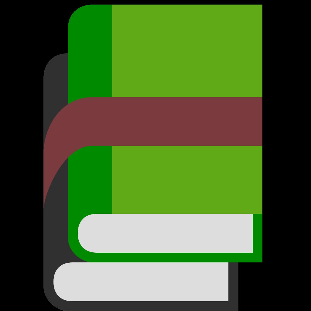 Distribución Distribución book pack 1024x1024