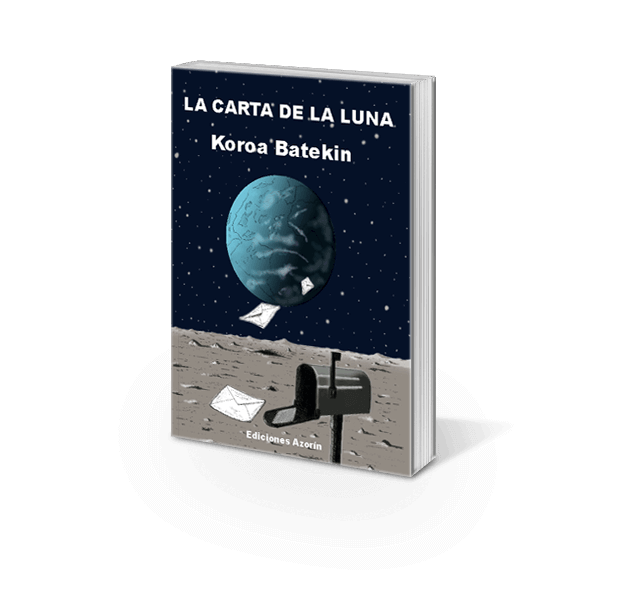 book1lacartadelaluna