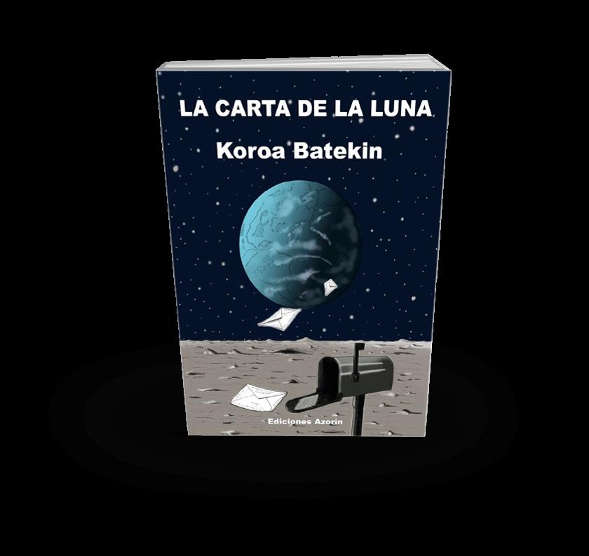 book2lacartadelaluna