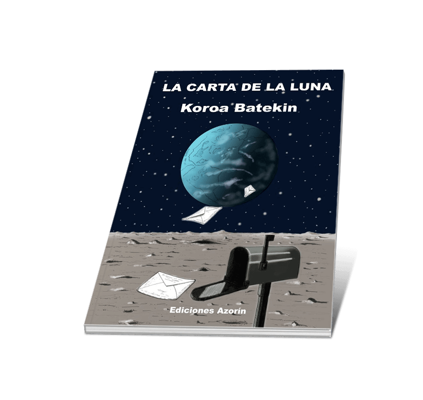 book3lacartadelaluna