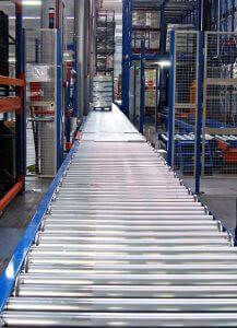Distribuidoras Conveyors 1 742x1024 217x300