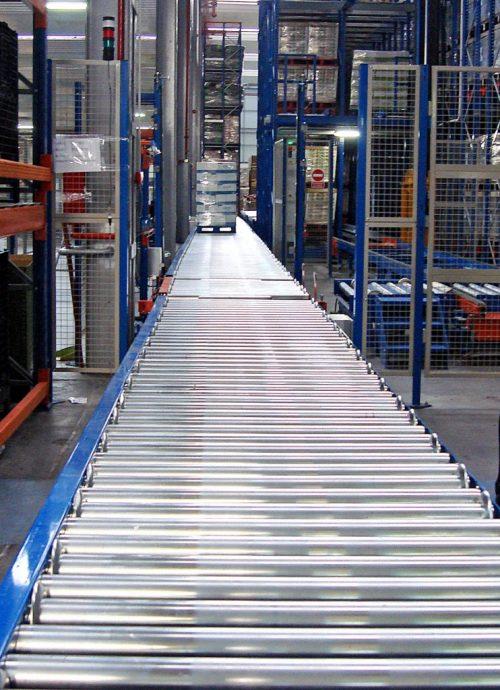 Distribuidoras Conveyors 1 742x1024 500x690 ediciones azorín Ediciones Azorín-Editorial Alicante-Editorial Murcia-Publicar un libro Conveyors 1 742x1024 500x690