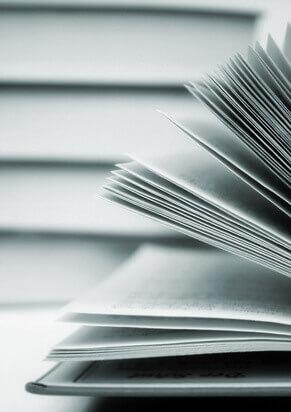 Libros orientados al lector ediciones azorín Ediciones Azorín-Editorial Alicante-Editorial Murcia-Publicar un libro Fotolia 2230748 XS