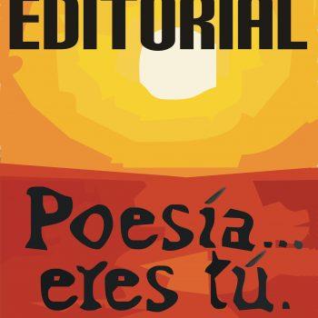 Editorial Poesía eres tú ediciones azorín Ediciones Azorín-Editorial Alicante-Editorial Murcia-Publicar un libro logoparaimpresionCorregido 350x350