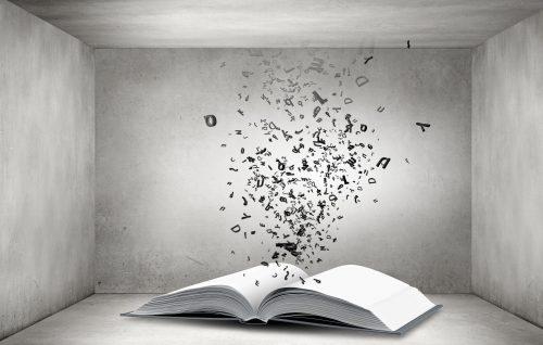Librerías en internet ediciones azorín Ediciones Azorín-Editorial Alicante-Editorial Murcia-Publicar un libro shutterstock 324807746 500x318