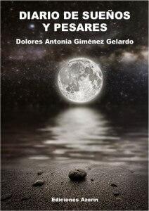 ediciones azorín Ediciones Azorín-Editorial Alicante-Editorial Murcia-Publicar un libro 9788494254239 212x3001 212x300