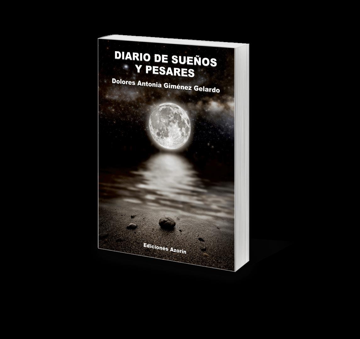 book1diariodesueños (Large)