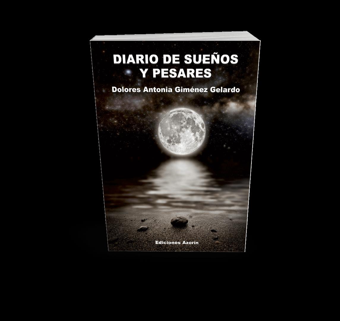 book2diariodesueños (Large)
