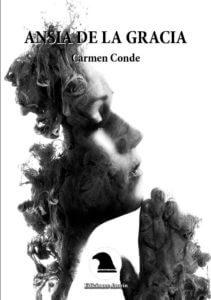 ediciones azorín Ediciones Azorín-Editorial Alicante-Editorial Murcia-Publicar un libro 0PortadaAnsiadelagracia 211x300