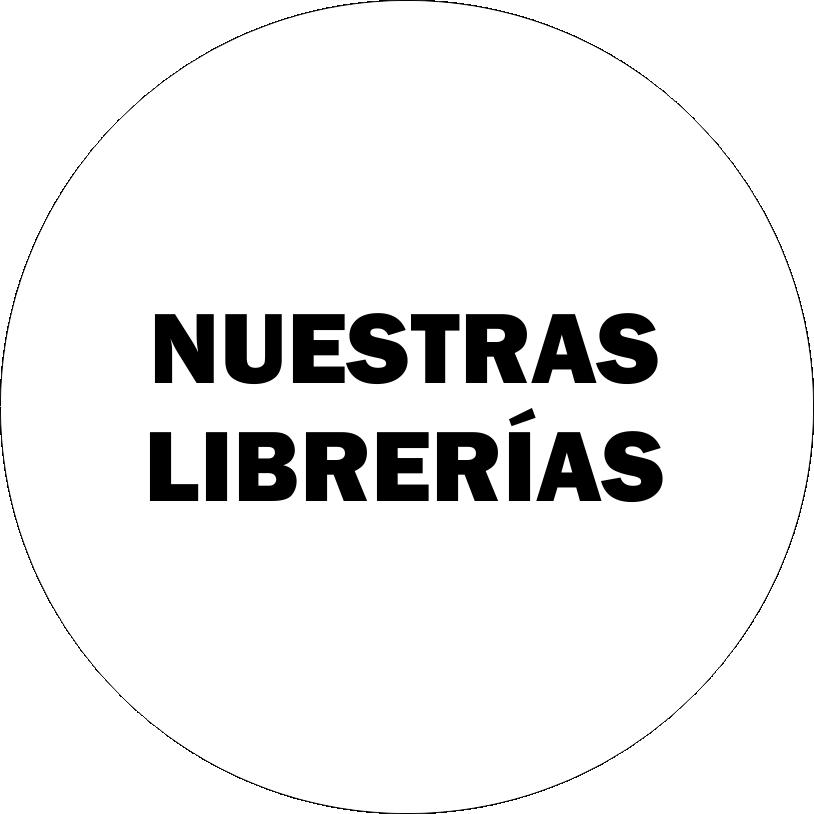 blas bernal herrero RETAZOS DE UNA VIDA. BLAS BERNAL HERRERO Nuestraslibrerias